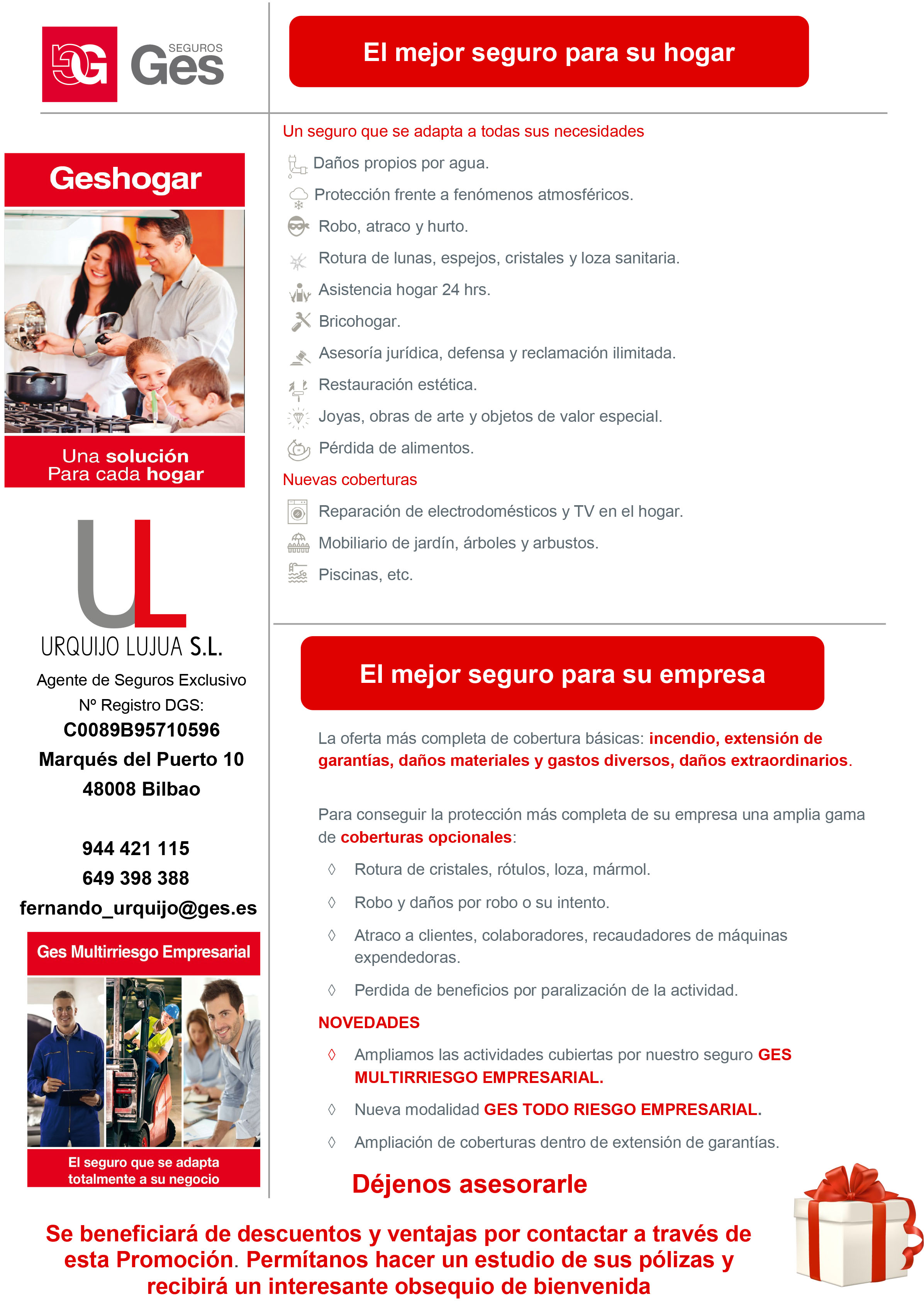 Ag 30700 Oferta hogar y empresa (1)