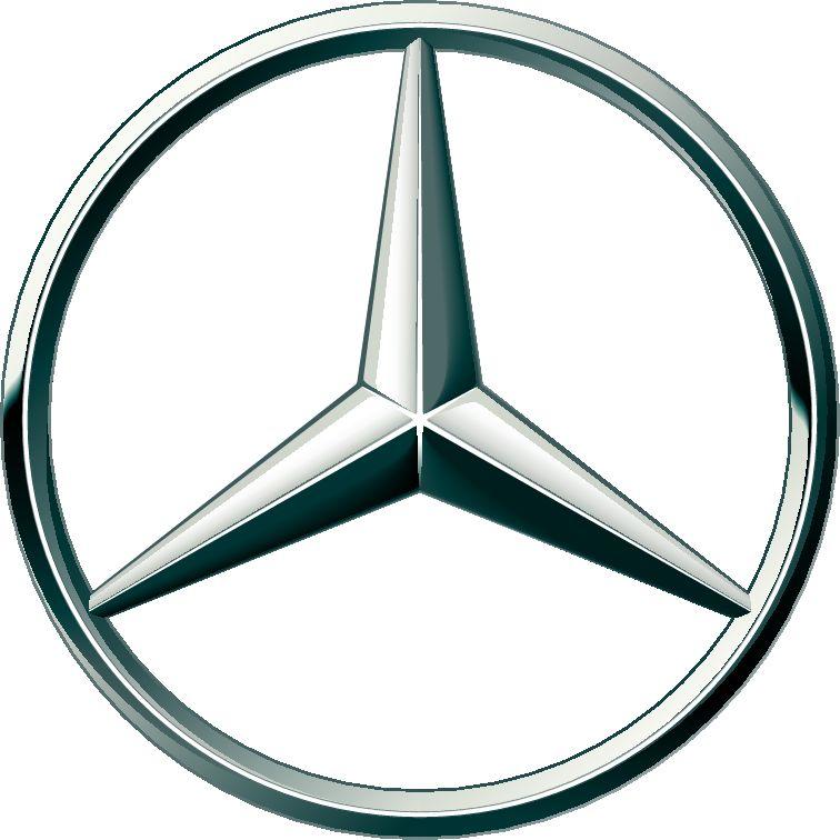 Daimler – Mercedes-Benz