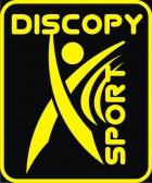 logo discopy