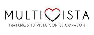 logo_multivista_blanco_web-01