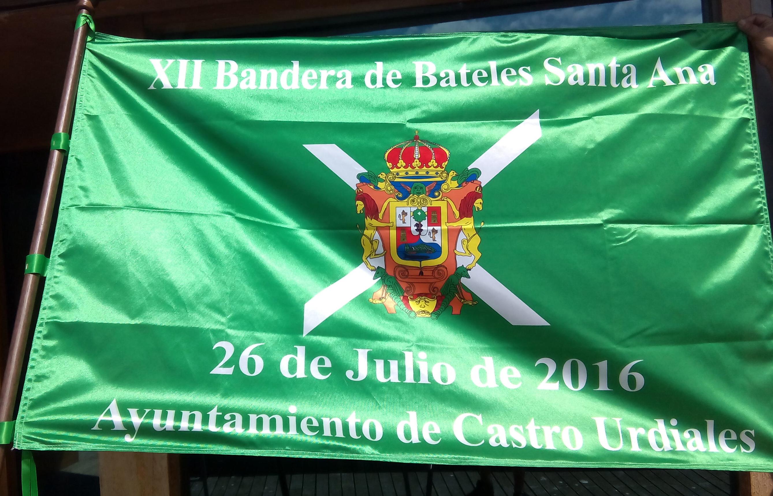 bandera s-crop