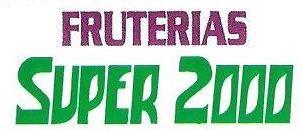 logo super2000