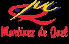 logo_trans_sub21