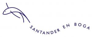 santander-en-boga