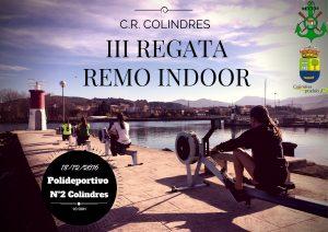 iii-regata-remo-indor-5-1